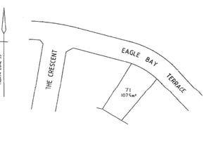 29 Eagle Bay Terrace, Eagle Point, Vic 3878