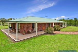 90 Middle Farm Road, Armidale, NSW 2350