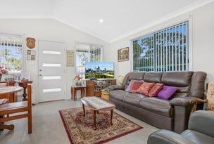 25/47 Shoalhaven Heads Road, Shoalhaven Heads, NSW 2535