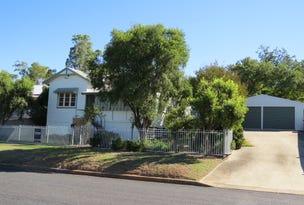 100 High Street, Warialda, NSW 2402