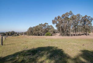 Lot 6331, Park View Crescent, Singleton, NSW 2330