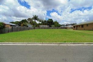 11  Vanguard Court, Cooloola Cove, Qld 4580
