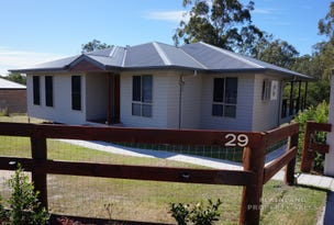 29 Lillypilly Place, Regency Downs, Qld 4341