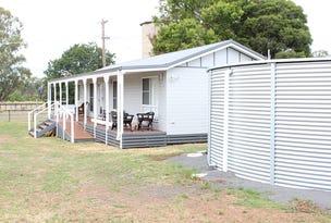 23 Railway Avenue, Duri, NSW 2344