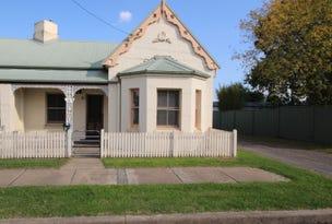 6 Wilmot Street, Goulburn, NSW 2580