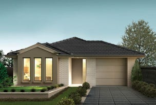 Lot 45 International Avenue 'The Green at Salisbury North', Salisbury North, SA 5108