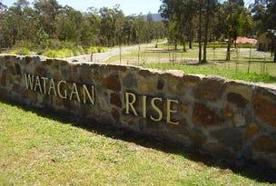 Lot 408, Watagan Rise, Paxton, NSW 2325