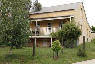 10 Larnook Close, Jindabyne, NSW 2627