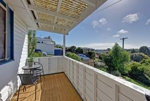 235 Mount Street, Upper Burnie, Tas 7320