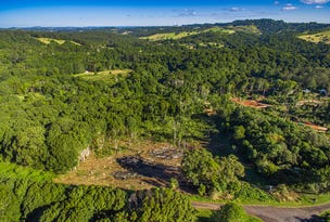 Lot 6, 95 Newes Road, Coorabell, NSW 2479
