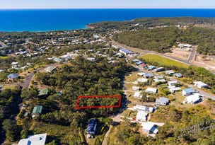 18 Bayview, Agnes Water, Qld 4677