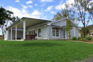 7 BINDEA PLACE, Gunnedah, NSW 2380
