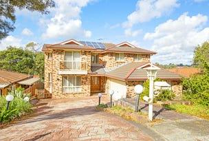14 Homestead Road, Bonnyrigg Heights, NSW 2177