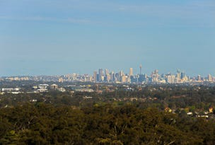 508/5 City View Rd, Pennant Hills, NSW 2120