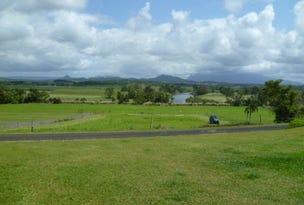 389 Palmerston Highway, Innisfail, Qld 4860