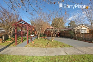 9 McFarlane Court, Lysterfield, Vic 3156