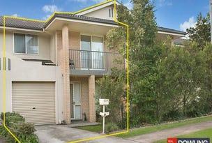 3/58 Allowah Street, Waratah West, NSW 2298