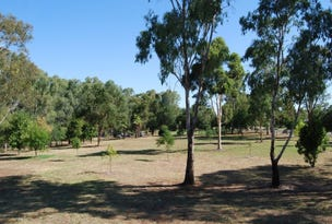 210 River Road, Corowa, NSW 2646