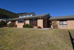 4 Claret Ash Avenue, Lithgow, NSW 2790