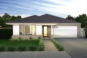 Lot 37 Trevally Street, Korora, NSW 2450