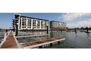 3307/4 Marina Promenade, Paradise Point, Qld 4216