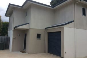 3/29 Cairns St, Cairns North, Qld 4870