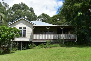 5567 Kyogle Road, Kyogle, NSW 2474