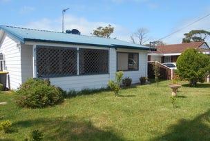 24 Ridgelands Drive, Sanctuary Point, NSW 2540