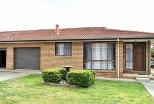 5/188 Hume Street, Corowa, NSW 2646