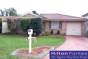 38 Bungalow Road, Plumpton, NSW 2761