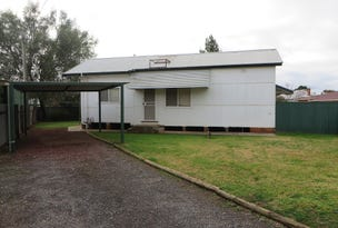 24 Bringagee Street, Griffith, NSW 2680