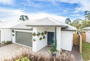 39 Huntingdale Place, Medowie, NSW 2318