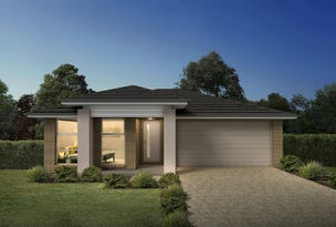 41 PROPOSED ROAD, Fern Bay, NSW 2295