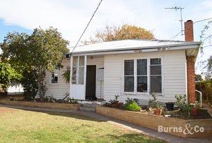 39 Laurel Street, Red Cliffs, Vic 3496
