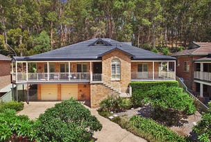 61 Seaview Close, Eleebana, NSW 2282