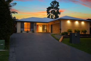 34 Turvey Crescent, St Georges Basin, NSW 2540