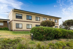Unit 3/16 Island View Drive, Clayton Bay, SA 5256