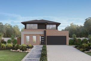 Lot 1226 Loveday Street, Oran Park, NSW 2570