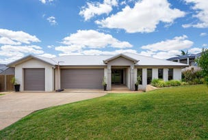 2 Fisher Place, Lloyd, NSW 2650