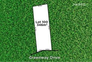 40a Greenway Drive, Surrey Downs, SA 5126