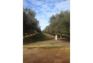 3550 Wangaratta-Yarrawonga Road, Esmond, Vic 3730