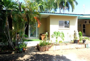 5/9 Undoolya Street, Tiwi, NT 0810