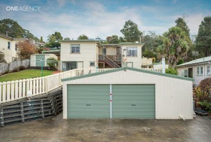 6 Wattle Place, Emu Heights, Tas 7320