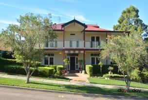 2 County Drive, Fletcher, NSW 2287