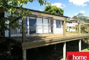 24 Leam Road, Hillwood, Tas 7252