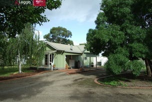 24 Thompsons Road, Newborough, Vic 3825