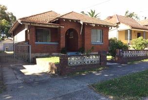 30 Bestic Street, Rockdale, NSW 2216