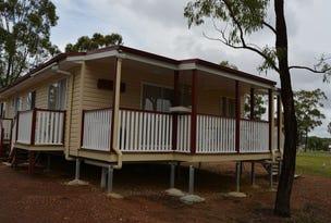 5875 Toowoomba Karara Road, Leyburn, Qld 4365