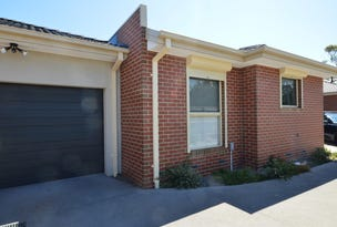 2/119 Jetty Road, Rosebud, Vic 3939