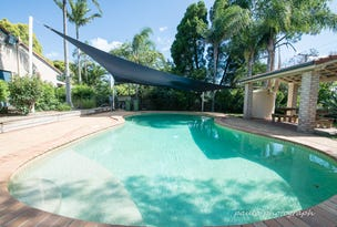 53 3236 Mount Lindesay Hwy, Browns Plains, Qld 4118